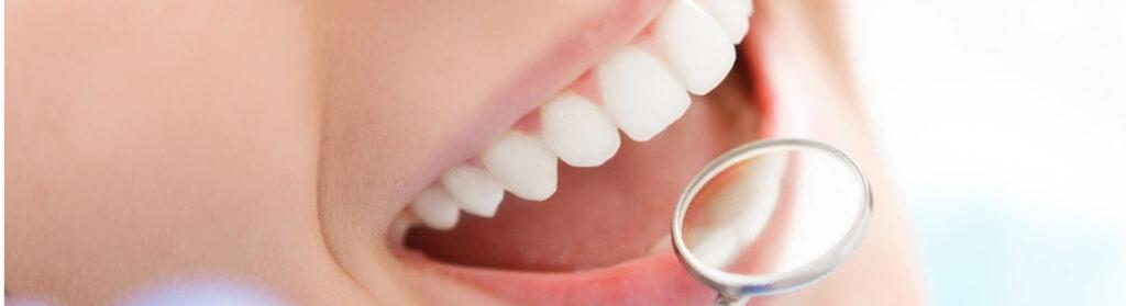 Endodontie Drs Grandjean Luxeuil-les-Bains